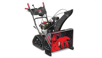 2018 Storm Tracker™ 2690 XP Snow Thrower (31AM7BR3711)