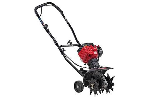 New Troy-Bilt Cultivators Models For Sale in Howards Grove