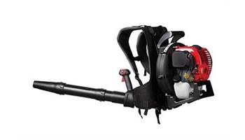 2018 TB4BP EC Backpack Gas Leaf Blower (41BR4BEG766)