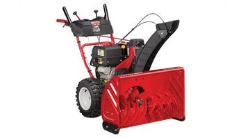 2018 Storm™ 3090 Snow Thrower (31AH5DP5766)