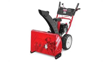2018 Storm™ 2460 Snow Thrower (31AM6BO2766)