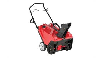 2018 Squall™ 123R Snow Thrower (31A-2M5G711)