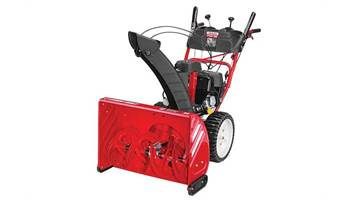 2018 Storm™ 2890 Snow Thrower (31AM59P4766)