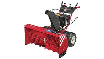 2018 Polar Blast™ 4510 Snow Thrower (31AH97P7711)