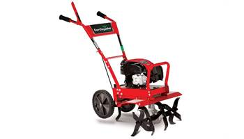 2018 Badger™ with Briggs & Stratton®