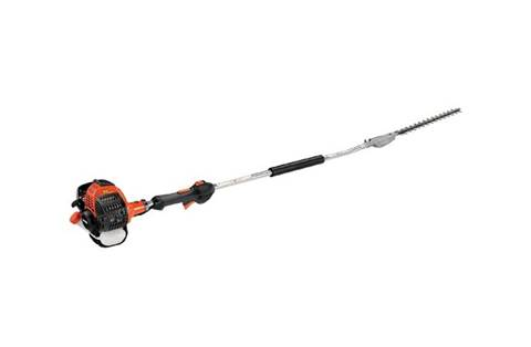 New Echo Hedge Trimmers Models For Sale In Lexington Sc A