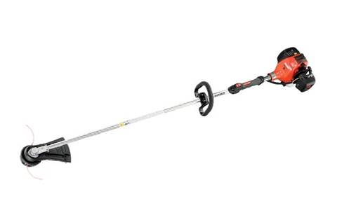 New ECHO Trimmers Models For Sale Leonard's Farm & Ranch Store