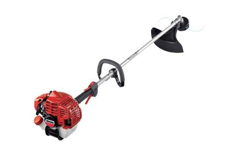 New Shindaiwa Trimmers Models For Sale in Kansas City, MO
