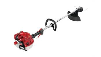2018 T242 Shindaiwa Residential Brush Cutter