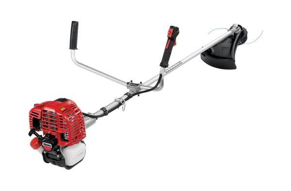 Shindaiwa Brush Cutters San Antonio Texas