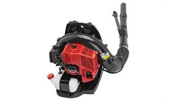2018 EB600RT Shindaiwa Backpack Blower