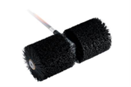 2018 #99909-11004 Nylon Brush Replacement (Brush Only)