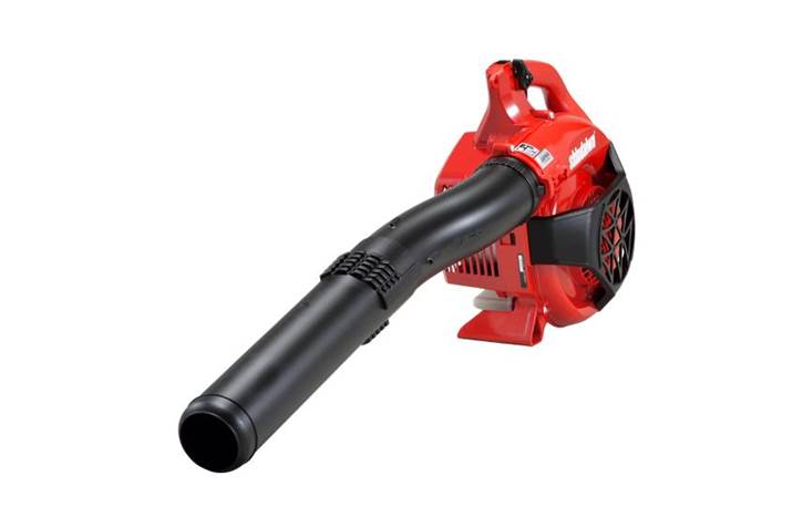 Shindaiwa Leaf Blower San Antonio Texas