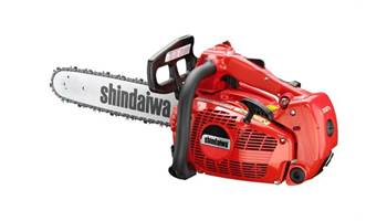 2018 358Ts Shindaiwa Chainsaw
