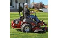 "2018 Ferris IS® 600Z 5901254 - 44"" 25HP Briggs & Stratton®"