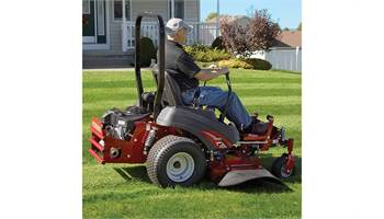 "2018 IS® 600Z 5901254 - 44"" 25HP Briggs & Stratton®"