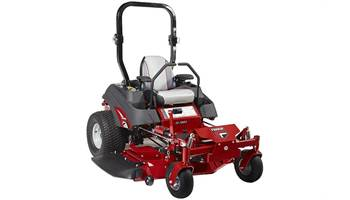 "2018 IS® 700Z 5901265 - 52"" 27HP Briggs & Stratton®"