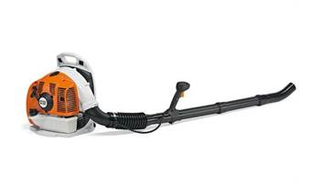 2018 BR 350 BACKPACK BLOWER