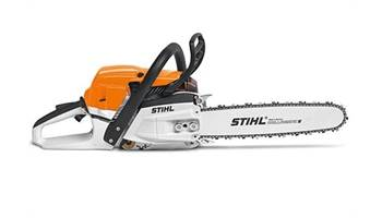 "2018 MS 261 C-M CHAINSAW 18"" BAR"