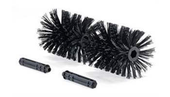 2018 KB - MM Bristle Brush