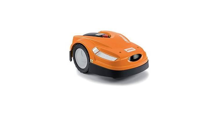 Stihl imow RMI 422 P Robotic Mower