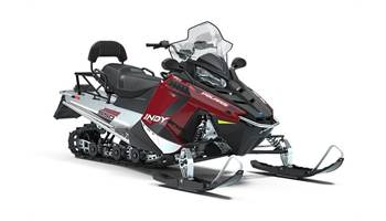 2019 550 INDY® LXT Northstar Edition