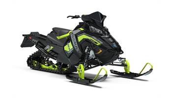 2019 SWITCHBACK ASSAULT 800 144 ES SC SELECT