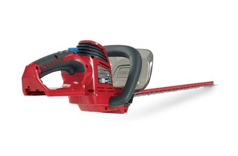 "24V Max 24"" Cordless Hedge Trimmer Bare (51496T)"