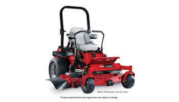 "3000 Series MyRide® 60"" 25.5HP 726cc (75936)"