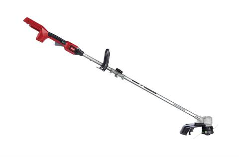 "PowerPlex® 40V MAX* 14"" Brushless String Trimmer Bare (51482T)"