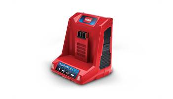 PowerPlex® 40V MAX* Li-Ion Battery Quick Charger (88542)