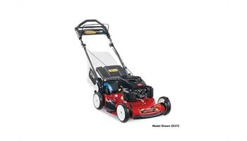 "22"" Personal Pace® Electric Start Mower (20374)"