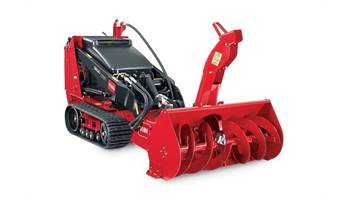 Snowthrower (22456)