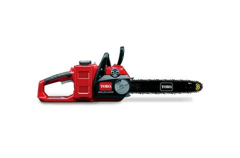 "PowerPlex® 40V MAX* 14"" Chainsaw (51880)"