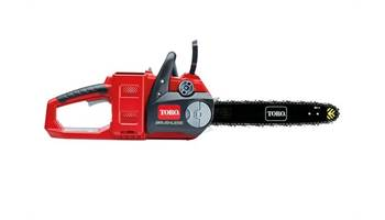 "PowerPlex® 40V MAX* 14"" Chainsaw Bare (51880T)"