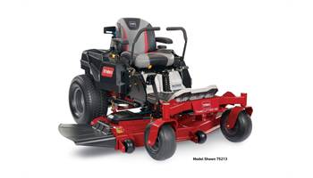 "48"" (122 cm) MyRIDE® TimeCutter® HD Zero Turn Mower (75211)"