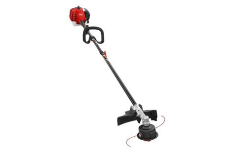 "18"" Straight Shaft Gas Trimmer (51978)"