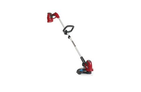 "24V Max 12"" Cordless Trimmer/Edger (51487A)"