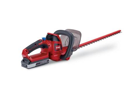 "24V Max 24"" Cordless Hedge Trimmer (51496A)"