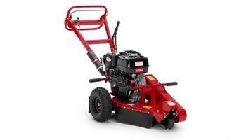 SGR-13 Stump Grinder