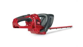 "20V Max 22"" Cordless Hedge Trimmer Bare (51494T)"