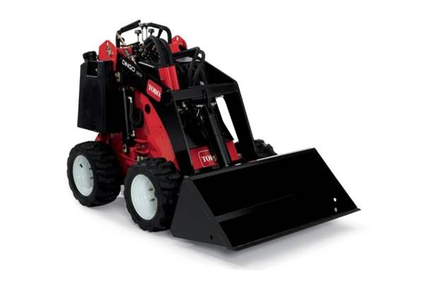 Toro Commercial Loaders in Long Island, NY