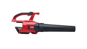 PowerPlex® 40V MAX* Brushless Blower Bare(51690T)