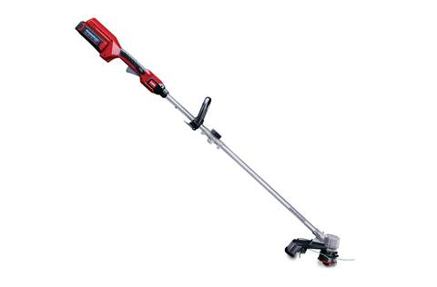 "PowerPlex® 40V MAX* 14"" Brushless String Trimmer (51482)"