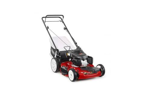 "22"" Var. Speed High Wheel Honda Mower (20379)"