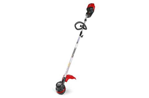 2018 60V String Trimmer ST60V