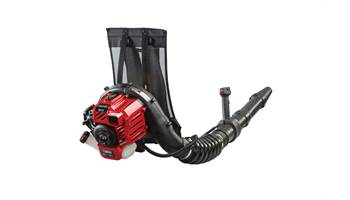 2018 Backpack Gas Leaf Blower BB44