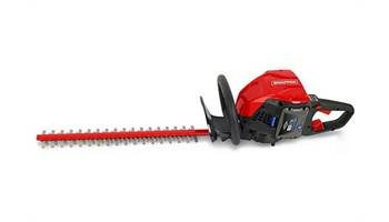 2018 60V Hedge Trimmer SH60V