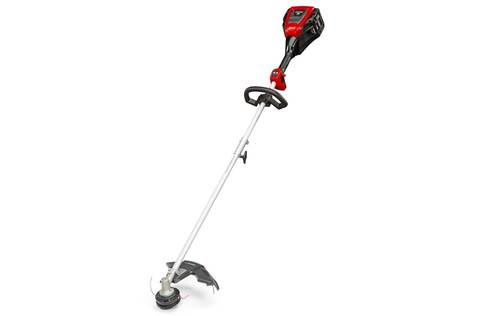 2018 XD 82V Max* String Trimmer SXDST82K