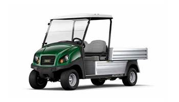 2018 Carryall 700 - Electric